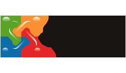Fastest Joomla Web Hosting