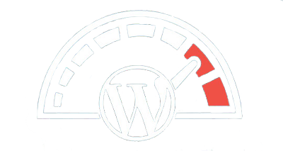 wordpress-optimization-solution