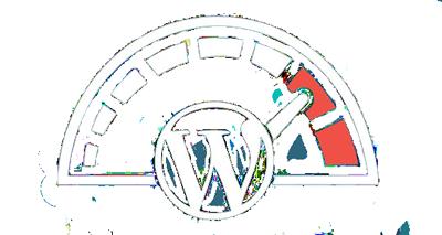 WordPress Speed Optimization Service in Bangladesh