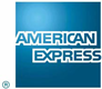 American Express Bangladesh Limited