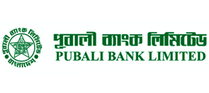 Pubali Bank Limited