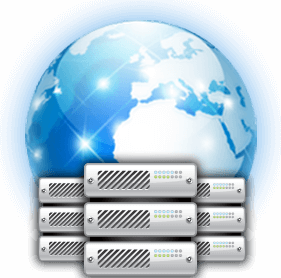Best Colocation Service in Asia