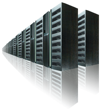 unlimited linux hosting