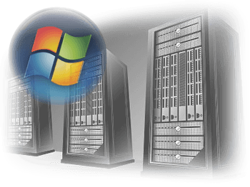 web hosting for your business